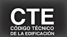 Código Técnico de Edificación